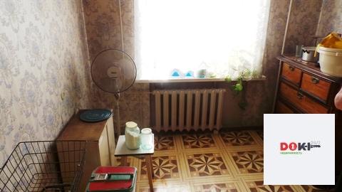 Двухкомнатная квартира в центре города - Фото 3