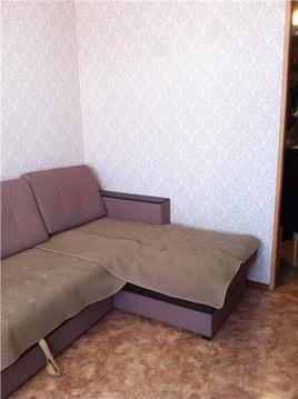 1-к квартира 17.5 кв.м. Братьев Касимовых 6 - Фото 2