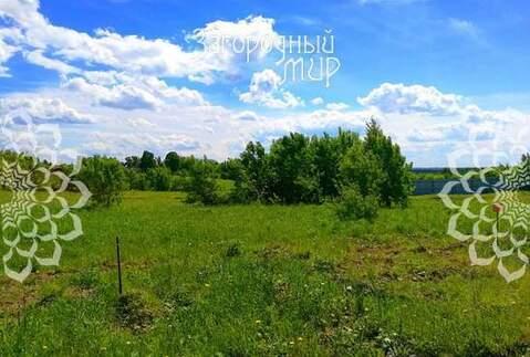 Продам участок, Волоколамское шоссе, 100 км от МКАД - Фото 3