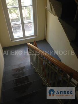 Аренда офиса 82 м2 м. Савеловская в административном здании в . - Фото 2