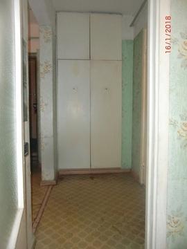 Продажа квартиры, Череповец, Ул. Годовикова - Фото 5