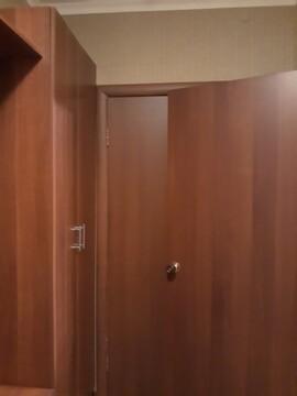Продается 1 к. квартира в г. Лосино-Петровский - Фото 3