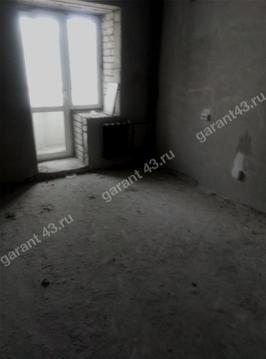Продажа квартиры, Киров, Ул. Щорса - Фото 4
