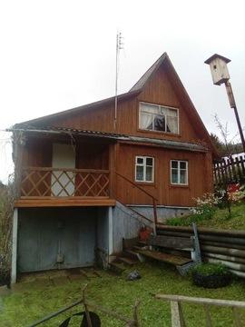 В замечательном месте , на реке Сылва СНТ Раздолье за дер.Мостовая - Фото 4