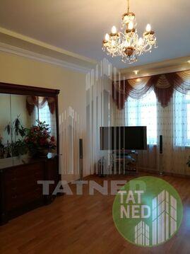 Продажа: Квартира 3-ком. Зорге 30 - Фото 2