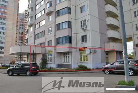 Продается Ресторан / кафе, Одинцово г, 167м2 - Фото 2