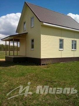 Продажа дома, Попиново, Петушинский район - Фото 3