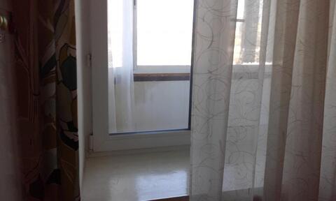 Продажа квартиры, Чита, Усуглинская - Фото 2