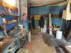 Продажа гаража, Тверь, Ул. Склизкова - Фото 2