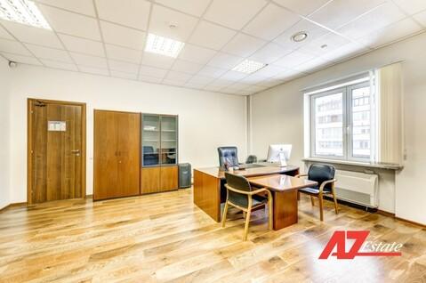Аренда офисного здания, 2488 кв.м, метро Достоевская - Фото 2