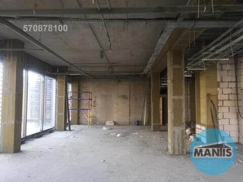 Продаются апартаменты в ЦАО, от метро Маяковская 5 минут ходьбы, 1 и 2 - Фото 4