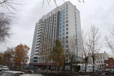 Продажа квартиры, Екатеринбург, Ул. Куйбышева - Фото 1