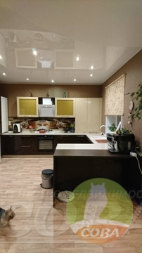 Продажа дома, Тюмень - Фото 4