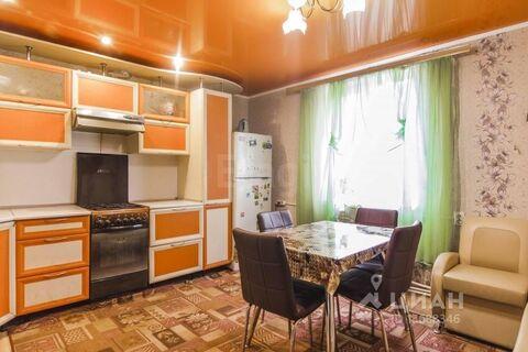 Продажа дома, Комсомольск-на-Амуре, Ул. Володарского - Фото 1