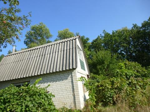 Продается дача на хуторе Корниевка - Фото 2