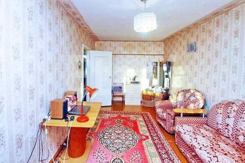Продается трехкомнатная квартира в Центре - Фото 3