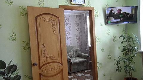 Сдаётся посуточно квартира в центре города-курорта Яровое - Фото 4