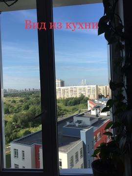 Отличное предложение в Невском районе - Фото 4