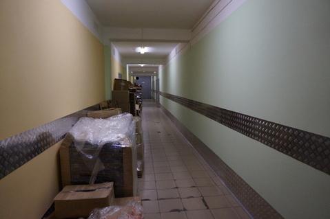 Сдаю производственное помещение центр Подольска - Фото 5