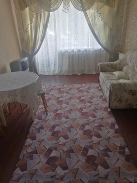 Объявление №56090563: Продаю комнату в 5 комнатной квартире. Владимир, ул. Кирова, 13,