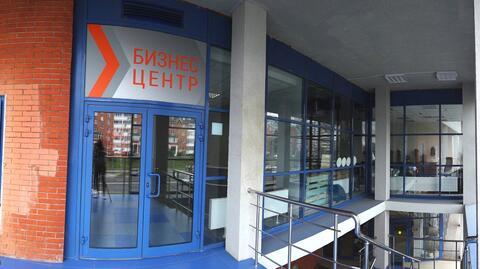 Сдается в аренду офис 25м2 в действующем торговом центре м.Планерная - Фото 1
