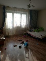 Продажа квартиры, Нягань, 24 - Фото 1