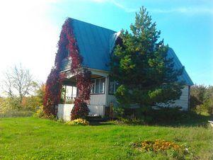 Продажа дома, Гребени, Верхнеуслонский район, Ул. Прибрежная - Фото 2