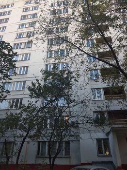 Продажа комнаты, м. Таганская, Ул. Библиотечная - Фото 1