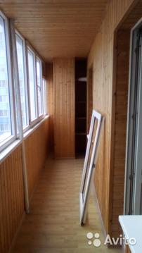 Продажа квартиры, Белгород, Юности б-р. - Фото 5