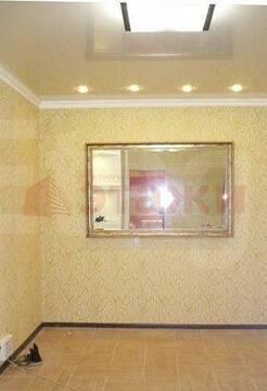 Продам 1-комн. кв. 59.4 кв.м. Тюмень, Льва Толстого - Фото 3