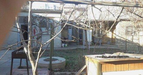 Продажа участка, Евпатория, Ул. 13 Ноября - Фото 3