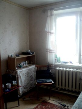 Днепровский рынок улица Вятская комната в секции 1 сосед - Фото 2