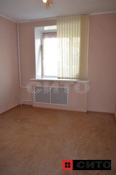 Объявление №55532529: Продажа помещения. Череповец, Строителей Проспект, 37,