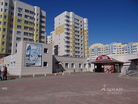 Продажа торгового помещения, Ханты-Мансийск, Ул. Ямская - Фото 2
