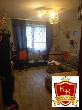 Срочная продажа 1-комн.кв.А/о ул.Станиславского - Фото 5