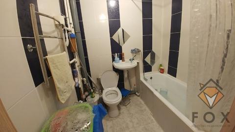 Продается 1 комнатная квартира в пос.Икша - Фото 5
