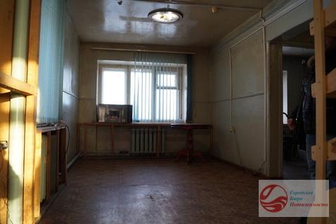 Продается Нежилое помещение. , Кинешма г, улица Менделеева 36 - Фото 2