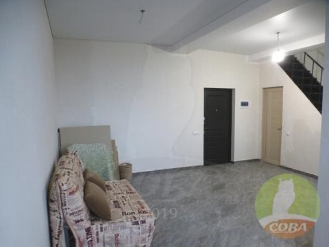 Продажа квартиры, Сочи, Ул. Троицкая - Фото 2