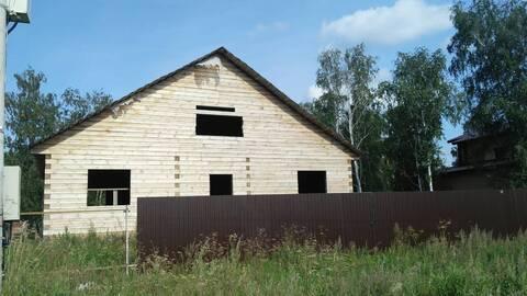 Продам дом в Сосновоборске - Фото 2