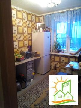 Квартира, мкр. 4-й, д.28 - Фото 4