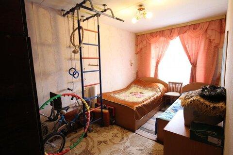 Продажа квартиры, Воскресенское, Вологодский район, Советская - Фото 4