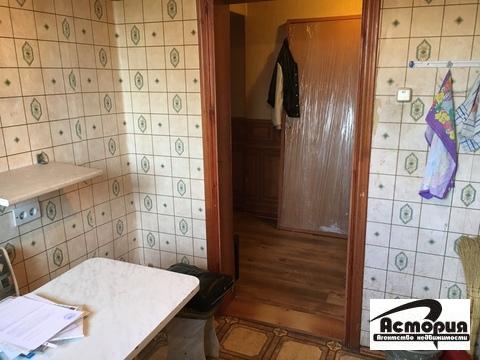 3 комнатная квартира в Подольском районе, пос. Кузнечики 5 - Фото 5