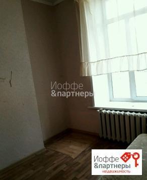 Перекопский городок 13, Купить комнату в квартире Владимира недорого, ID объекта - 700780304 - Фото 1