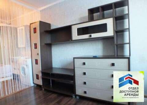 Комната ул. Залесского 6 к14 - Фото 4