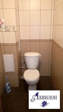 Продам 3-х комнатную улучшенной планировки на Московке 2 - Фото 4