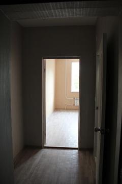 1-комнатная квартира ул. Белинского д. 9а - Фото 5