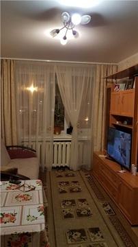 2-ка, ул. Татарстан, д. 53 - Фото 2