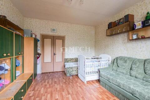 Продажа квартиры, Ул. Беловежская - Фото 3