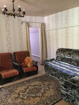 Дом, ул.Павлова - Фото 4