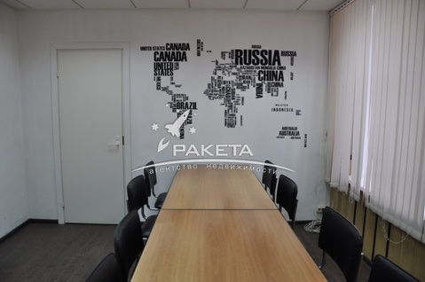 Аренда офиса, Ижевск, Ул. Пушкинская - Фото 3